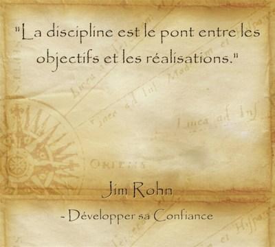 discipline-réussite