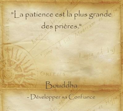 La-patience-est-la-plus-grande-force