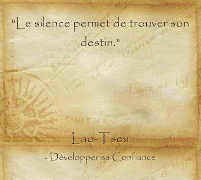 Le-silence-permet-destin