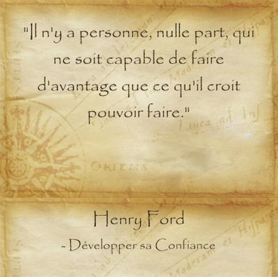 capable-faire-plus-confiance