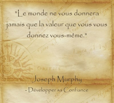 confiance-en-soi-attraction