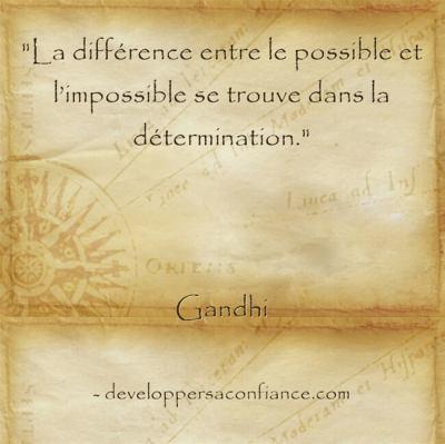 importance-détermination-persévérance-réussite