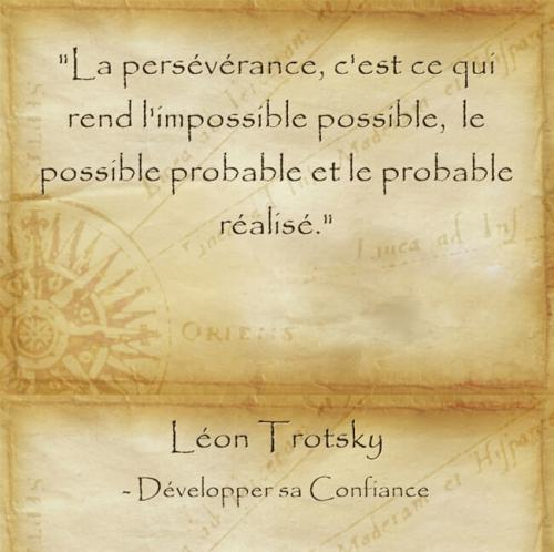 persévérer-pour-réussir