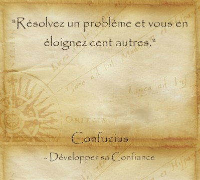 resoudre-probleme-pensee-positive-Confucius