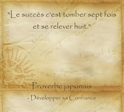 succès-tomber-se-relever
