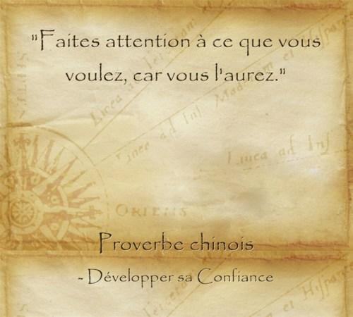 loi-attraction