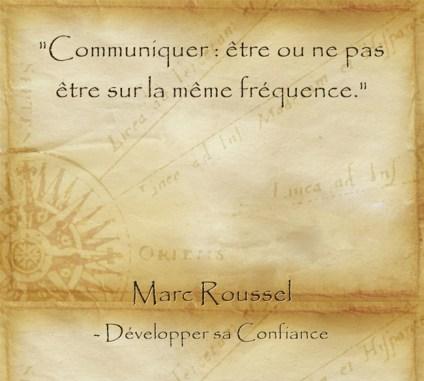 communiquer-efficacement