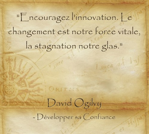 Encourager-innovation