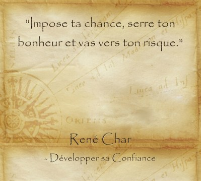 Impose-ta-chance-oser