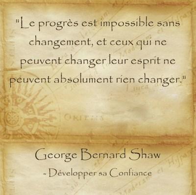 le-changement-est-necessaire-pour-progresser