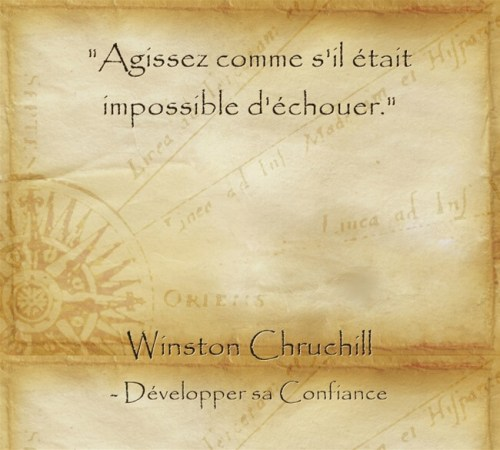 agir-comme-si-impossible-échouer-oser