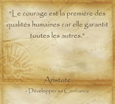 courage-qualité-oser