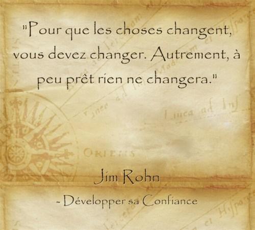 evoluer-pour-changement