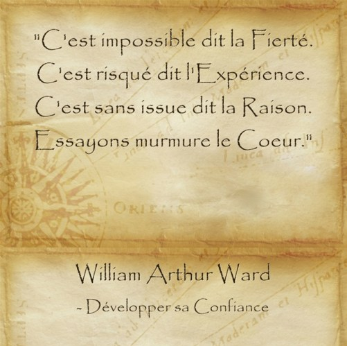 impossible-possible-coeur