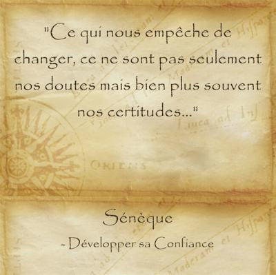 oser-changer-prendre-risques