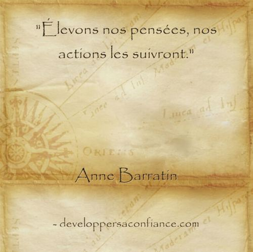 alligner-penses-actions-loi-attraction