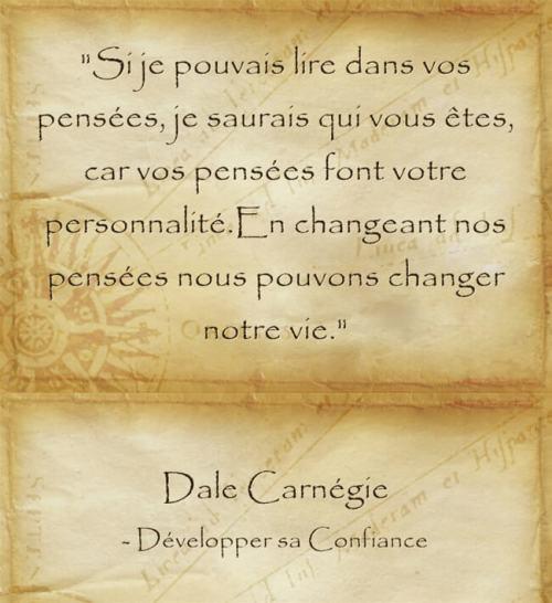 changer-ses-pensees-pour-changer-vie-se-realiser