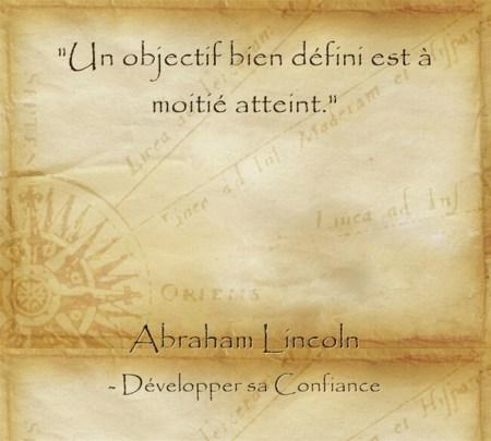 objectif-bien-defini