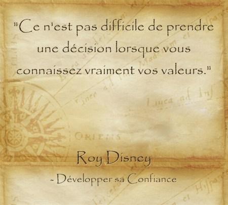 prendre-decision-valeurs-profondes