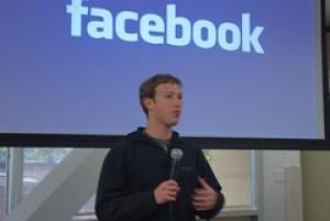 intj-Zuckerberg