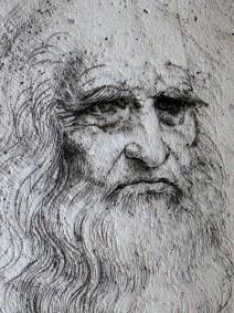ENTP-Léonard-de-Vinci