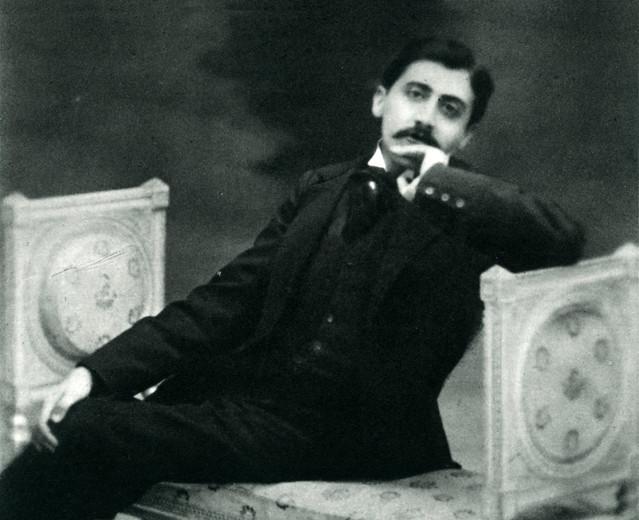 Marcel-Proust-idéaliste