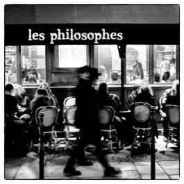 philosophe