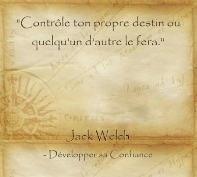 controler-destin