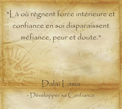 confiance-peur-doutes-disparaissent