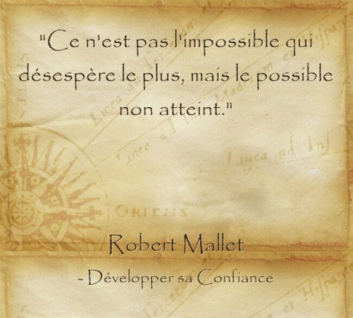 impossible-possible-croire-oser-regret