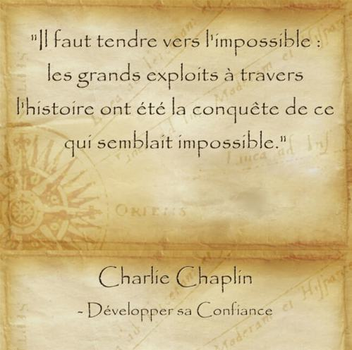oser-impossible-croire