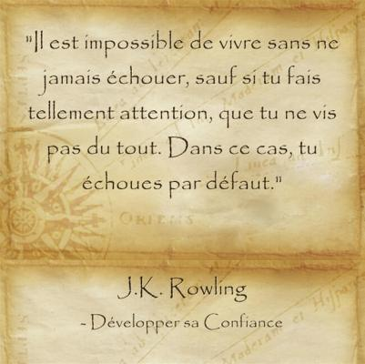 rien-impossible-oser