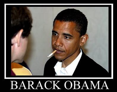Barack-Obama-cool