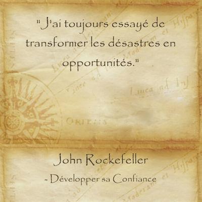 changer-richesse-succes