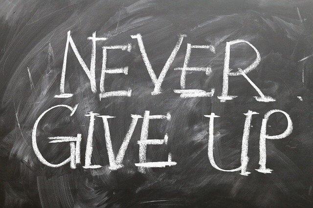 perseverance-videos