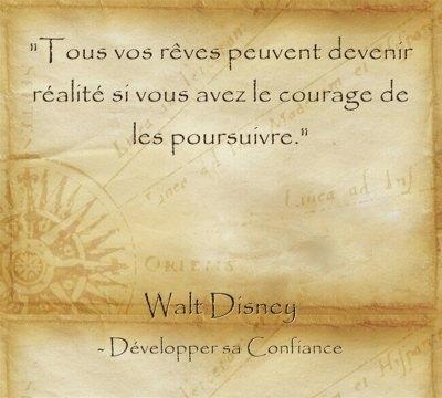 importance-perseverance-rêves