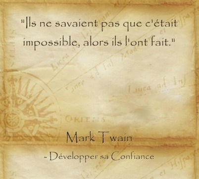 possible-impossile-citation