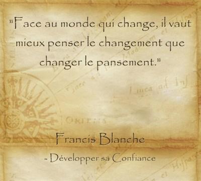 penser-changement