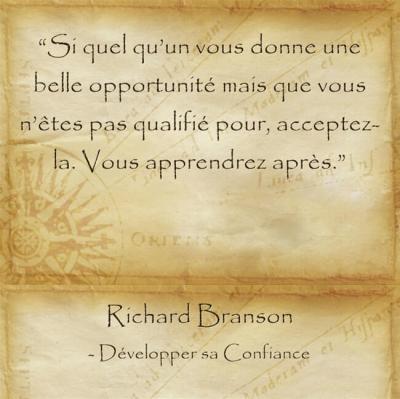 saisir-opportunite-apprendre-apres