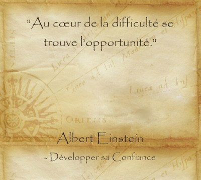 coeur-difficulte-opportunite-oser