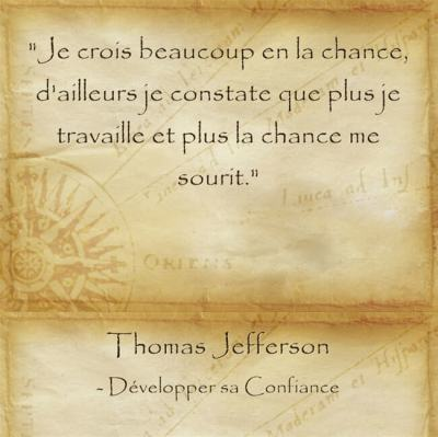 creer-chance-travailler-loi-attraction