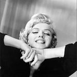 Photo de Marilyn Monroe