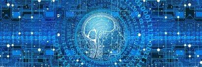 Image symbole des différentes possibilités pour échanger