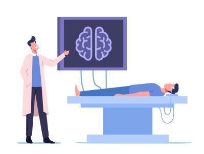 neurosciences-estime