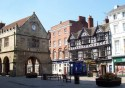 Old_Shrewsbruy_Market_Hall_-England