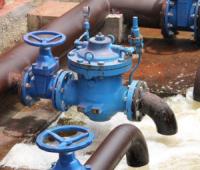 Hauswasserwerk Pumpe: Die Auswahl zwischen verschiedenen ...