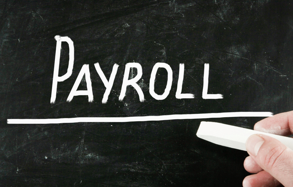 image for caplan associates offering the best payroll bureau services in hertfordshire and the london
