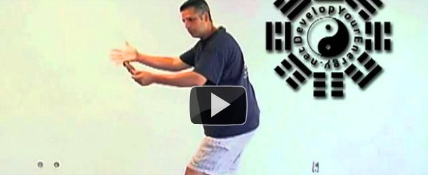 Tai Chi And Video America's Best Lifechangers