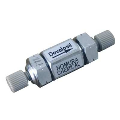 Guard Cartridge Holder
