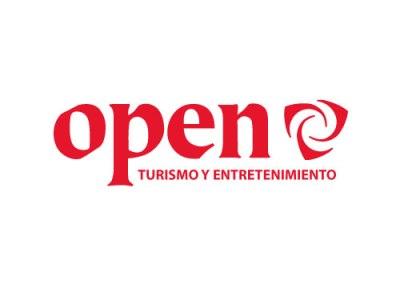 OPEN TURISMO Y ENTRETENIMIENTO S.A.